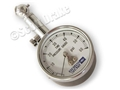 BOSS 302 LOGO TIRE PRESSURE GAUGE