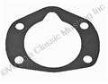 65-73 REAR AXLE BEARING RETAINER GASKET M140 V8 MODELS