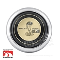 67 GT500 Horn Button Center Cap for Steering Wheel