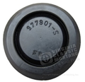 SEAT ACCESS RUBBER PLUG (1)