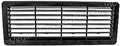 71-73 DOOR PANEL SPEAKER GRILL-EACH
