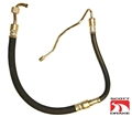 65-66 POWER STEERING PRESSURE HOSE-FORD PUMP-EXACT STYLE