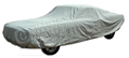 69-70 SHELBY CONVERTIBLE STORMPROOF CAR COVER