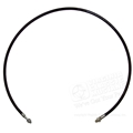 1969-70 Mustang Air Conditioning Sight Glass Hose
