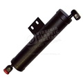 1967-68 Mustang Air Conditioning Filter Drier