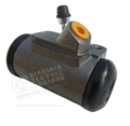 65-70 Mustang RH Front Wheel Cylinder - 170 and 200 6 cylinder