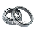 65-69 V8 Mustang Front Inner Wheel Bearing and Race Set