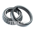 70-73 Mustang Inner Front Wheel Bearing and Race Set