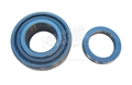 65-70 Mustang 6 Cylinder Rear Wheel Bearing Set