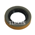 65-66 6 Cylinder Mustang Rear Wheel Axle Seal