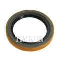 69-73 V8 Mustang Rear Wheel Axle Seal - 31 Spline
