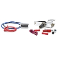 65-66 PARKING BRAKE WARNING LIGHT KIT