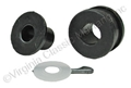 65-69 THROTTLE ROD BUSHING KIT