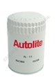 67-72 AUTOLITE RACING OIL FILTER