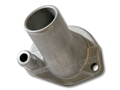 65-67 THERMOSTAT HOUSING FITS 289, 302 AND 351W