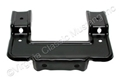 69-70 TOP RADIATOR MOUNTING BRACKET