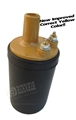 YELLOW TOP IGNITION COIL