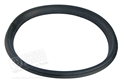 71-73 Ram Air Hood Seal