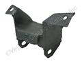 66-70 SMALL BLOCK V8  MOTOR MOUNT