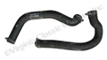 71  302 RADIATOR HOSE SET WITH CLAMPS