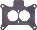 65-73 2V CARBURETOR MOUNTING GASKET 60094-1