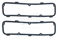 390,427,428 Valve Cover Gaskets - Rubber - Pair