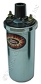 FLAME-THROWER II CHROME COIL 45001