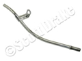 68-69 289, 302 DIPSTICK TUBE-CHROME