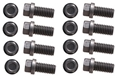 HEADER BOLT SET - SET OF 16