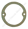 65-70 BACK-UP LIGHT LENS GASKET