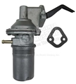 65 260,289 CANISTER TYPE FUEL PUMP
