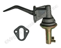 66-73 SMALL BLOCK V8 FUEL PUMP
