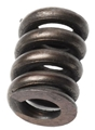 65-68 VENT WINDOW PIVOT TENSION SPRING-EACH (2 REQUIRED PER CAR)