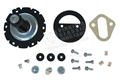 CARTER FUEL PUMP REBUILD KIT