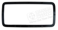 71-73 OUTSIDE DOOR HANDLE GASKET-EACH