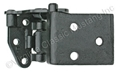 65-66 LH LOWER DOOR HINGE
