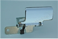 69-70 LH INSIDE DOOR HANDLE ASSEMBLY