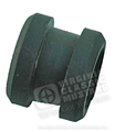 65-68 3 AND 4 SPEED SHIFT LEVER BUSHING ONLY