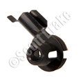 67-70 ORIGINAL STYLE DOOR LATCH ROD RETAINER