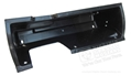 69-70 GLOVE BOX COMPARTMENT WITH AC