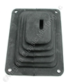 70 4 SPEED SHIFT LEVER BOOT-FOR HURST