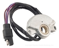 70-72 Mustang C-4 Neutral Safety Switch - Reproduction