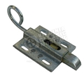 69-70 FASTBACK TRAP DOOR LATCH