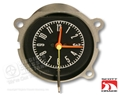 67-68 MUSTANG CLOCK (IN DASH)