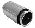 65-70 Mustang Cigarette Lighter Socket