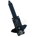 71-73 Front Window Regulator - RH