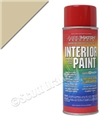 66 PARCHMENT INTERIOR PAINT    5779