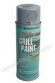 65 GRILL PAINT        17530