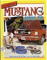 VOLUME 1  MUSTANG HOW TO BOOK