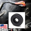 65-66 HiPo Mustang GT350 Shelby Choke Cable Grommet at Firewall